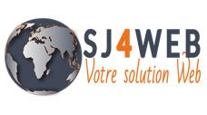 SJ4WEB