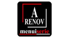 A RENOV