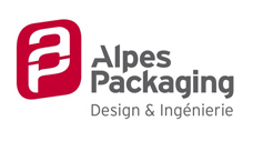 Alpes Packaging