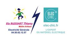 ELEC'CHIC