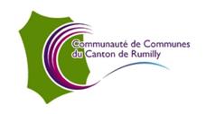 Communauté de Communes du Canton de Rumilly