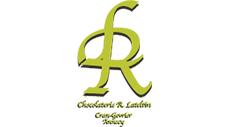 Chocolaterie Remi Lateltin