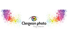 Clergeon Photo