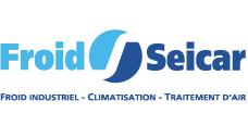 Froid Seicar