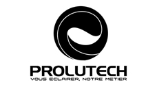 Prolutech