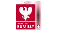 Ville de Rumilly