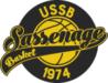 US Sassenage