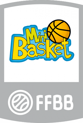 Mini Basket Rumilly