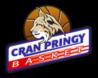 CRAN PRINGY