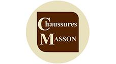 Chaussures MASSON
